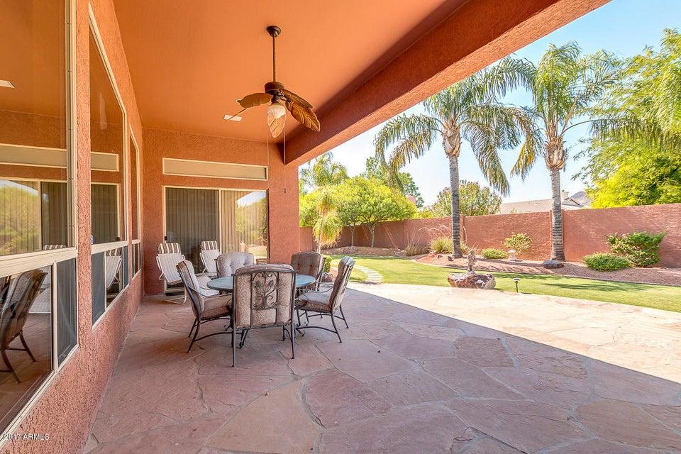 MLS 5624407 5520 W CREEDANCE Boulevard, Glendale, AZ 85310 Glendale AZ Pinnacle Hill