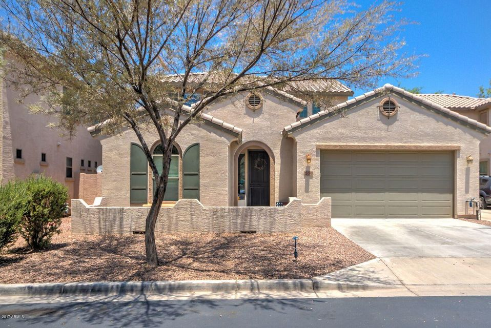 21090 E Munoz Street, Queen Creek, AZ 85142