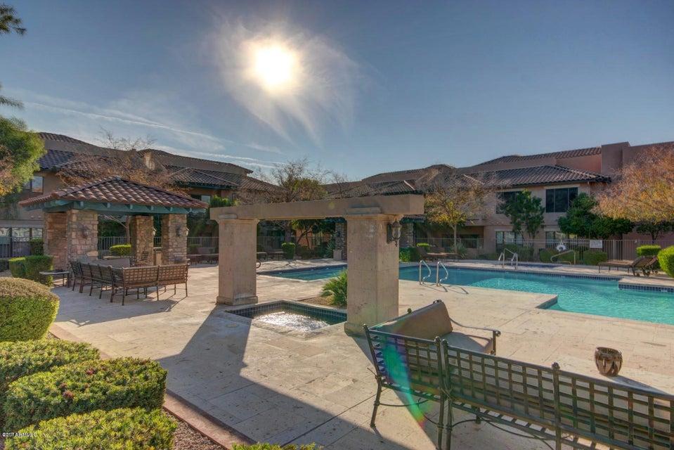 20660 N 40th Street 2089, Phoenix, AZ 85050