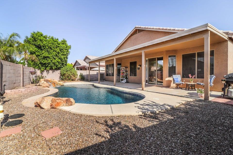MLS 5624430 10553 E FORGE Avenue, Mesa, AZ 85208 Mesa AZ Parkwood Ranch