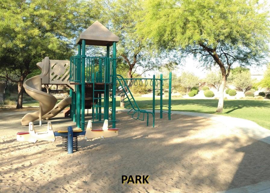 MLS 5624433 2419 W VIA DONA Road, Phoenix, AZ 85085 Phoenix AZ Dynamite Mountain Ranch