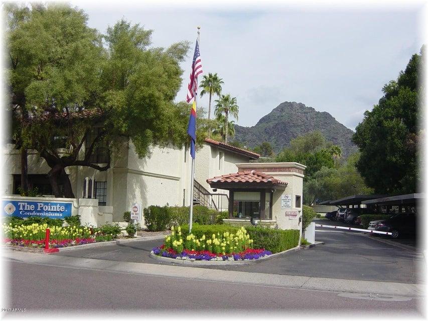 7557 N DREAMY DRAW Drive 164, Phoenix, AZ 85020
