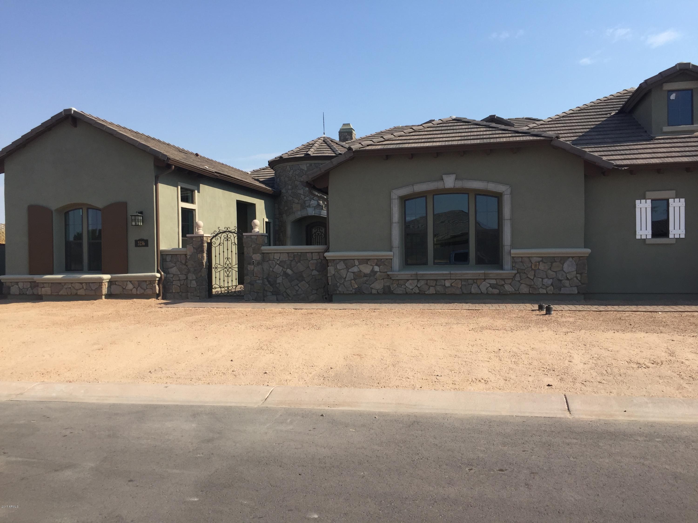 3236 E Kenwood Street, Mesa, AZ 85213