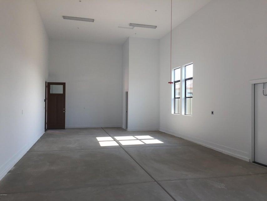 MLS 5534881 3236 E Kenwood Street, Mesa, AZ 85213 Mesa AZ Newly Built
