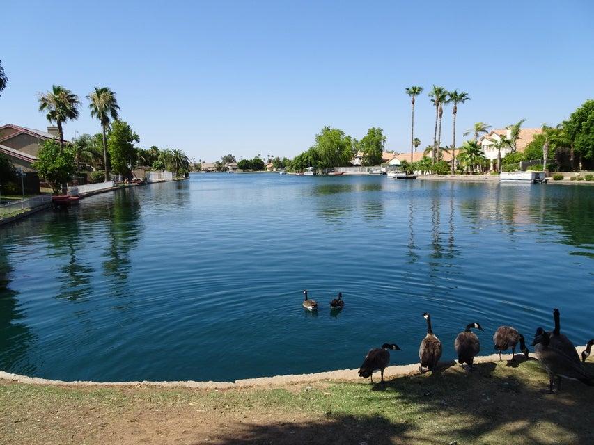 MLS 5624436 11022 W LAURELWOOD Lane, Avondale, AZ 85392 Avondale AZ Three Bedroom