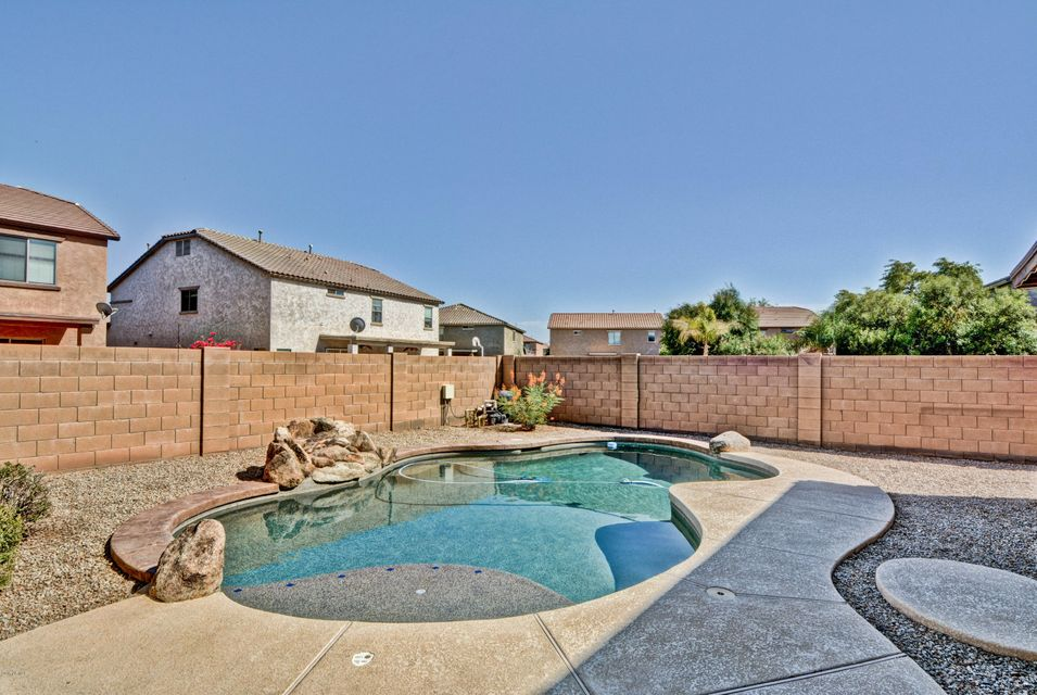 MLS 5624454 2111 N 94TH Glen, Phoenix, AZ 85037 Phoenix AZ Maryvale