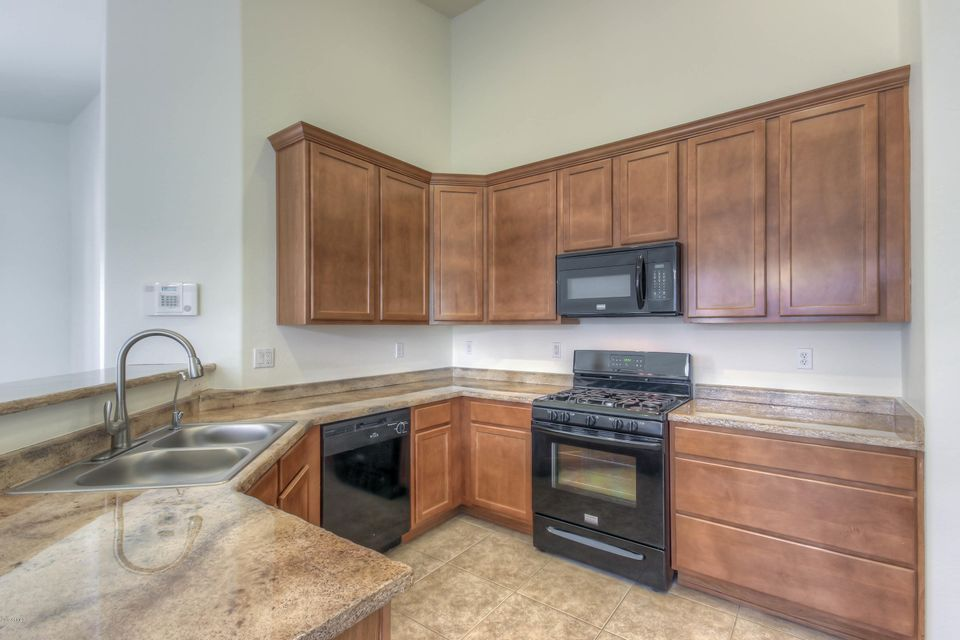 1240 India St. Unit 2106 San Diego, CA 92101 - MLS #: 170037491