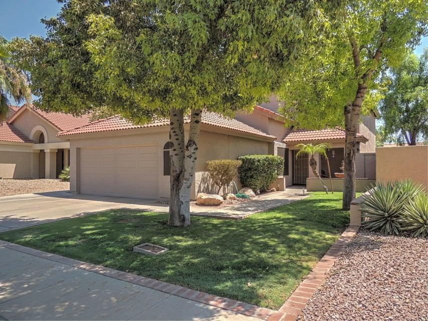 14249 S CHOLLA CANYON Drive, Phoenix, AZ 85044