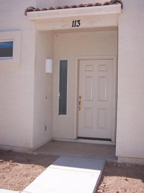 2300 E MAGMA Road 113, San Tan Valley, AZ 85143