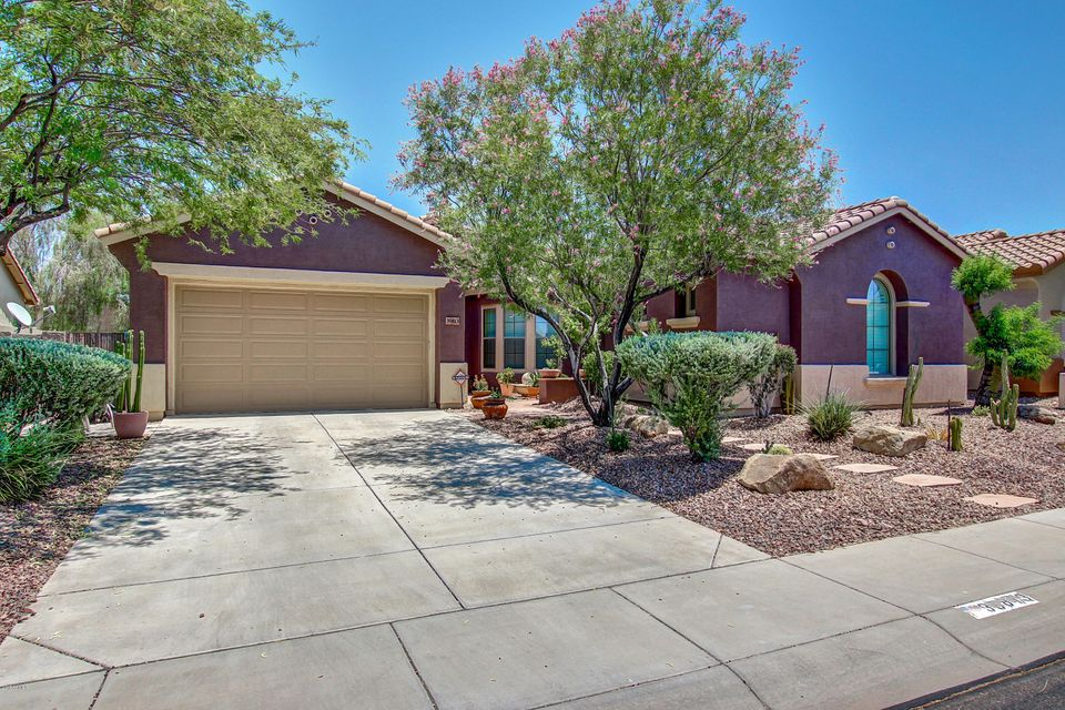 39813 N BELFAIR Way, Anthem, AZ 85086