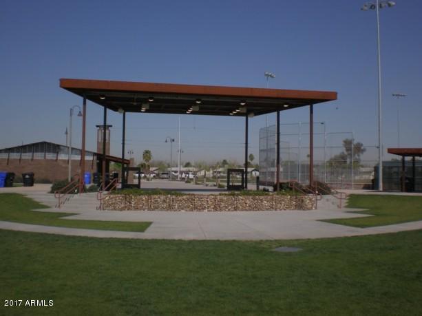 MLS 5618164 8405 W MOHAVE Street, Tolleson, AZ Tolleson AZ Luxury