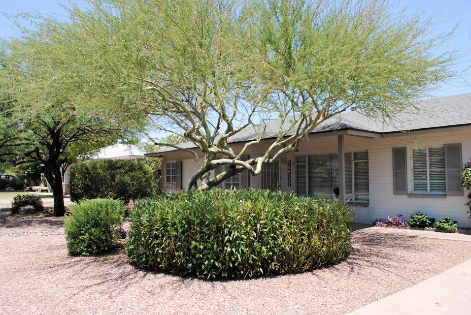 6822 E GRANADA Road, Scottsdale, AZ 85257