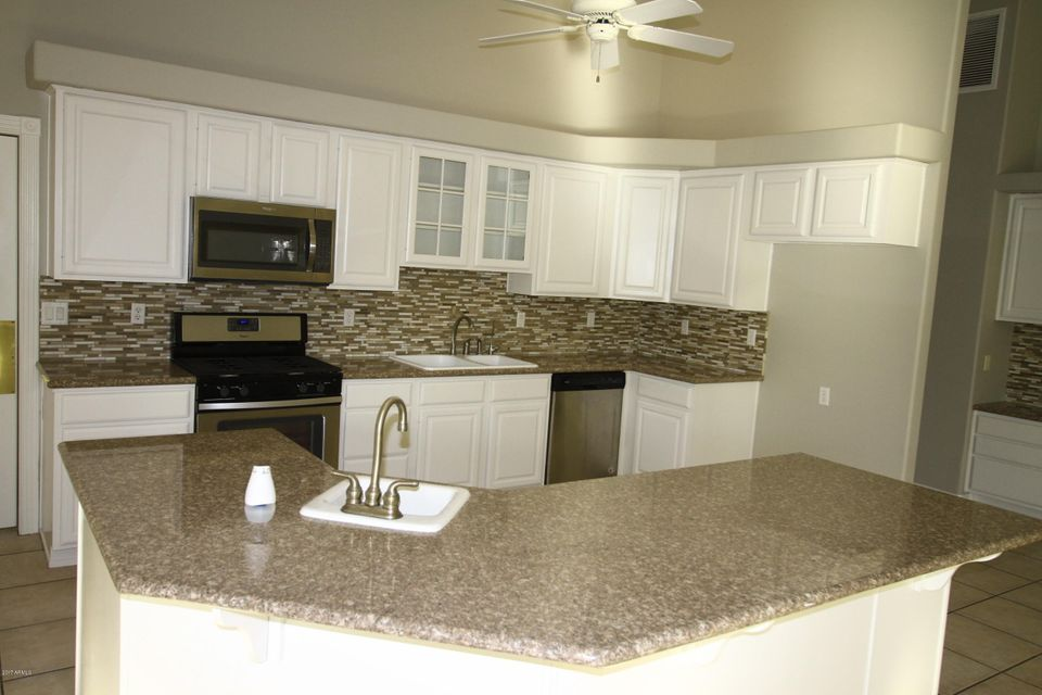 832 N QUINN Circle Mesa, AZ 85205 - MLS #: 5624472