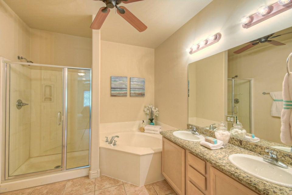 5350 E DEER VALLEY Drive Unit 3236 Phoenix, AZ 85054 - MLS #: 5625712