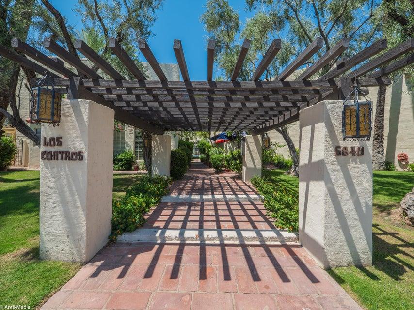 6840 E 2ND Street 23, Scottsdale, AZ 85251