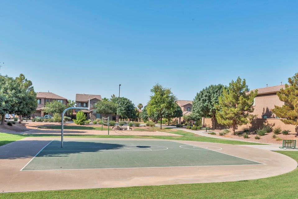 MLS 5624508 3944 E FAIRVIEW Street, Gilbert, AZ 85295 Gilbert AZ Pecos Manor