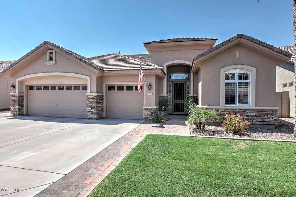 1403 W SPRUCE Drive, Chandler, AZ 85286