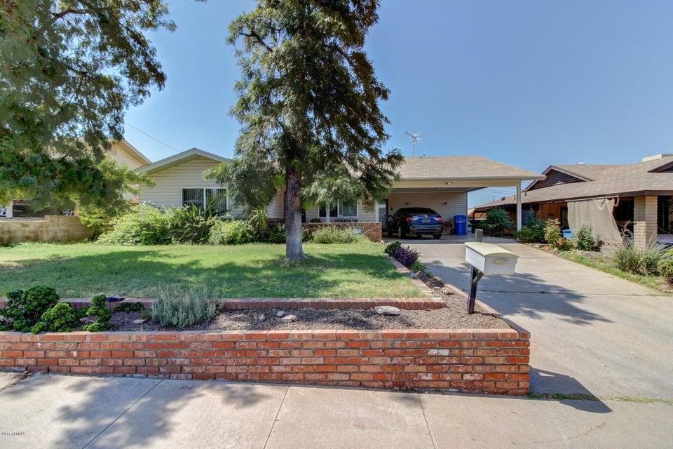 1325 E TOWNLEY Avenue, Phoenix, AZ 85020