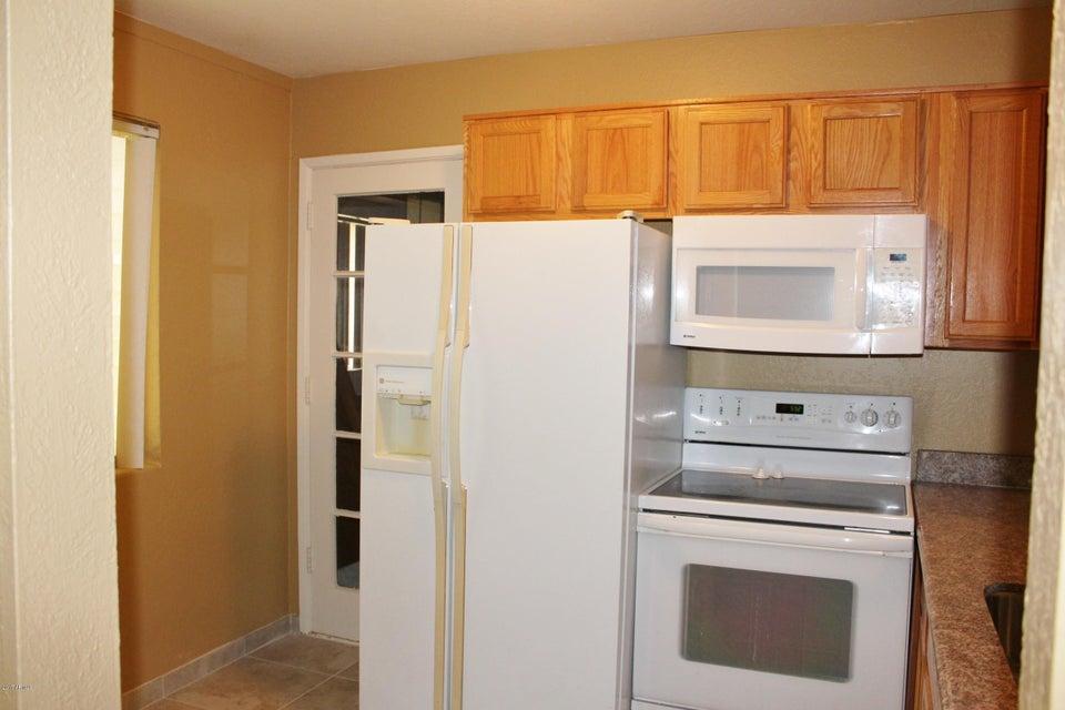 MLS 5624534 2555 W ROSE Lane Unit A107, Phoenix, AZ 85017 Phoenix AZ Affordable