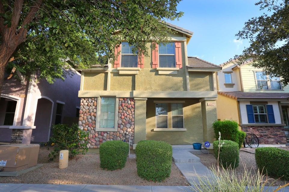 4383 E MORROW Drive, Phoenix, AZ 85050