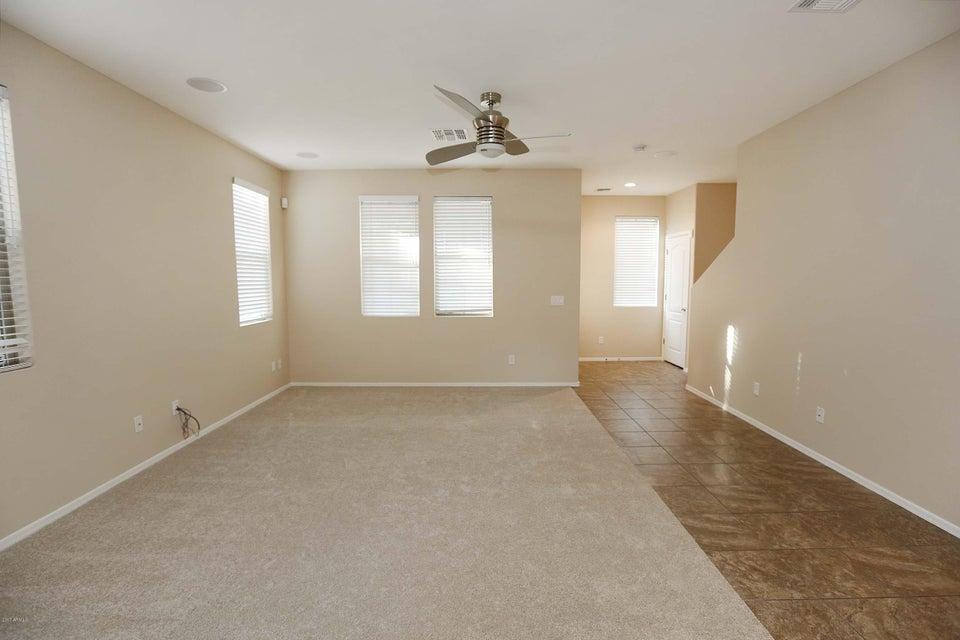 4383 E MORROW Drive Phoenix, AZ 85050 - MLS #: 5624518