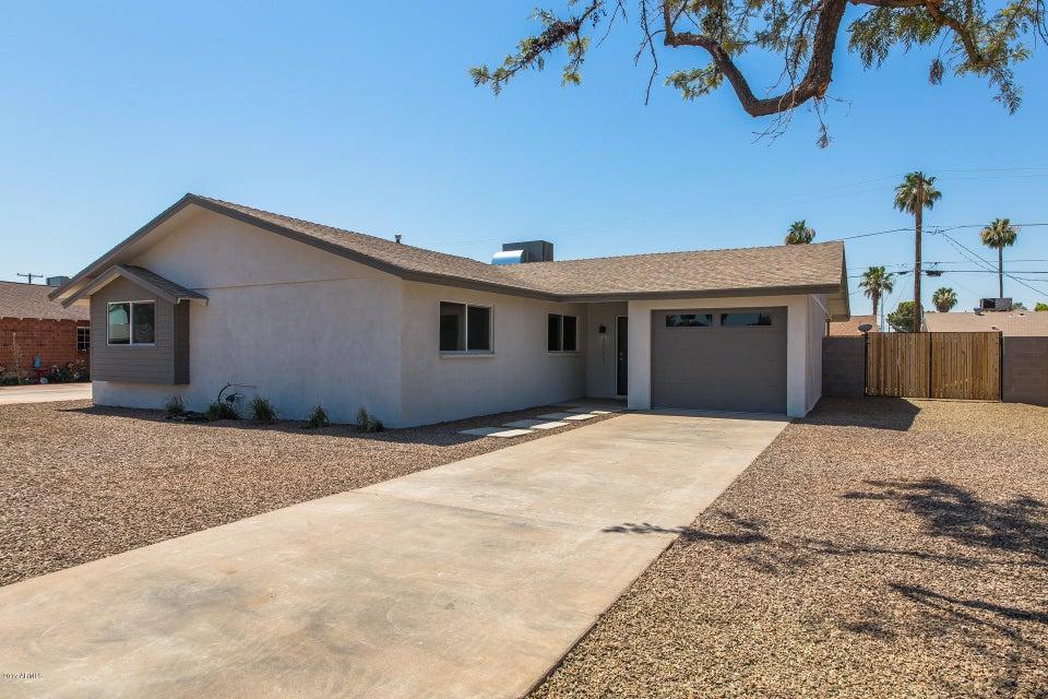8243 E MACKENZIE Drive, Scottsdale, AZ 85251