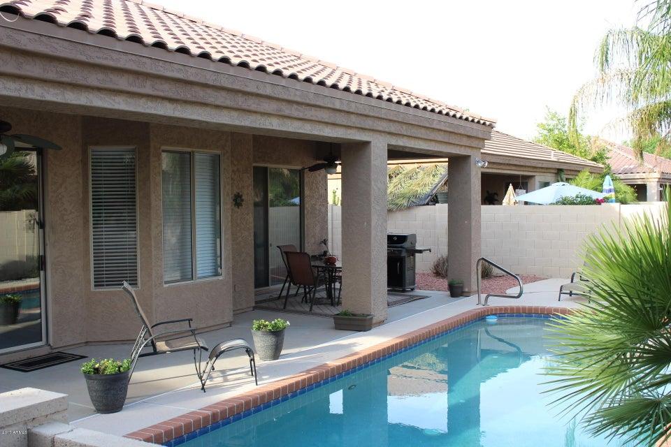 MLS 5624586 851 W Oriole Way Way, Chandler, AZ 85286 Chandler AZ Carino Estates