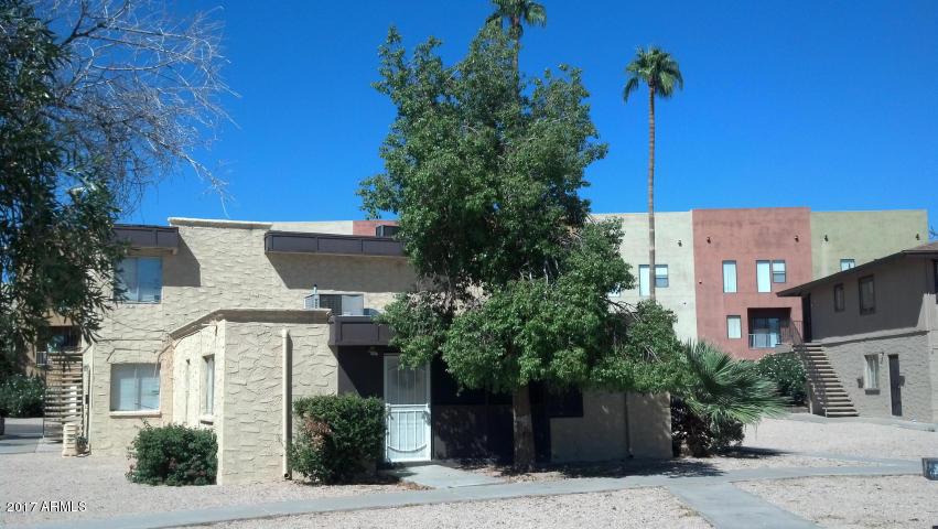 4714 E PORTLAND Street, Phoenix, AZ 85008