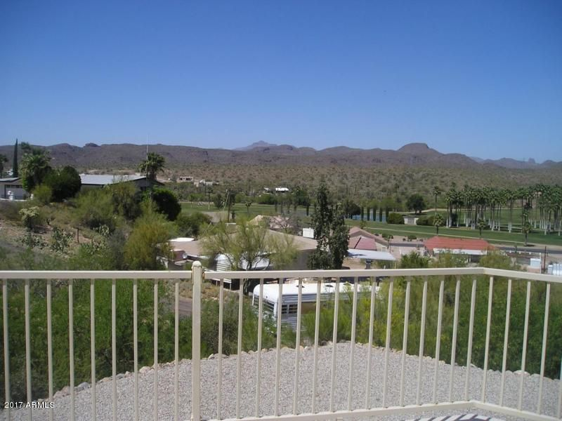 288 N CHARLOTTE Street Queen Valley, AZ 85118 - MLS #: 5623398