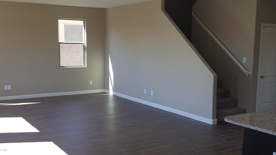 1632 N BEVERLY Mesa, AZ 85201 - MLS #: 5624555