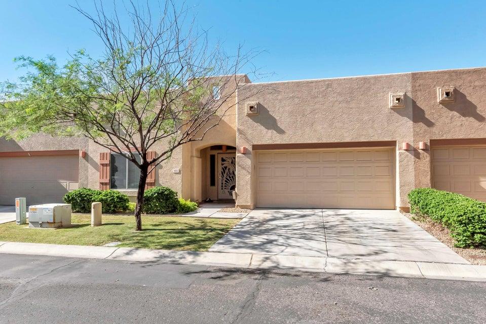 1650 S CRISMON Road 65, Mesa, AZ 85209