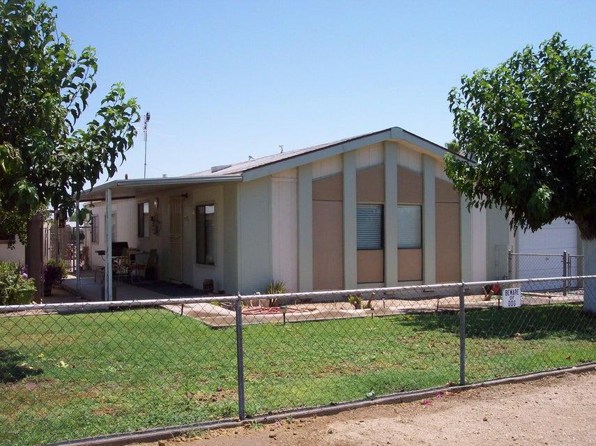 3701 W POTTER Drive, Glendale, AZ 85308