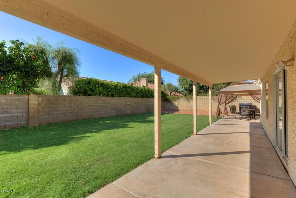 MLS 5624603 5838 E INGLEWOOD Street, Mesa, AZ 85205 Mesa AZ Alta Mesa