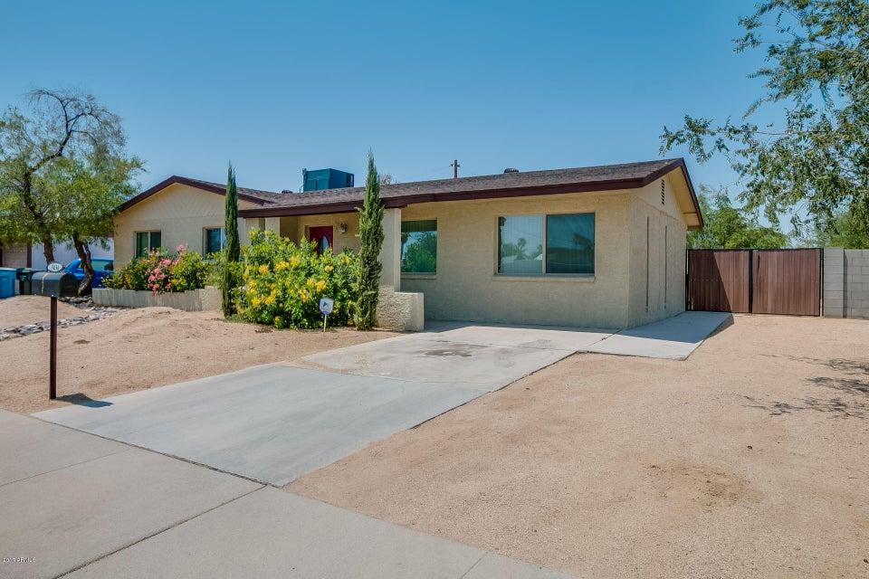 3434 E MARILYN Road, Phoenix, AZ 85032