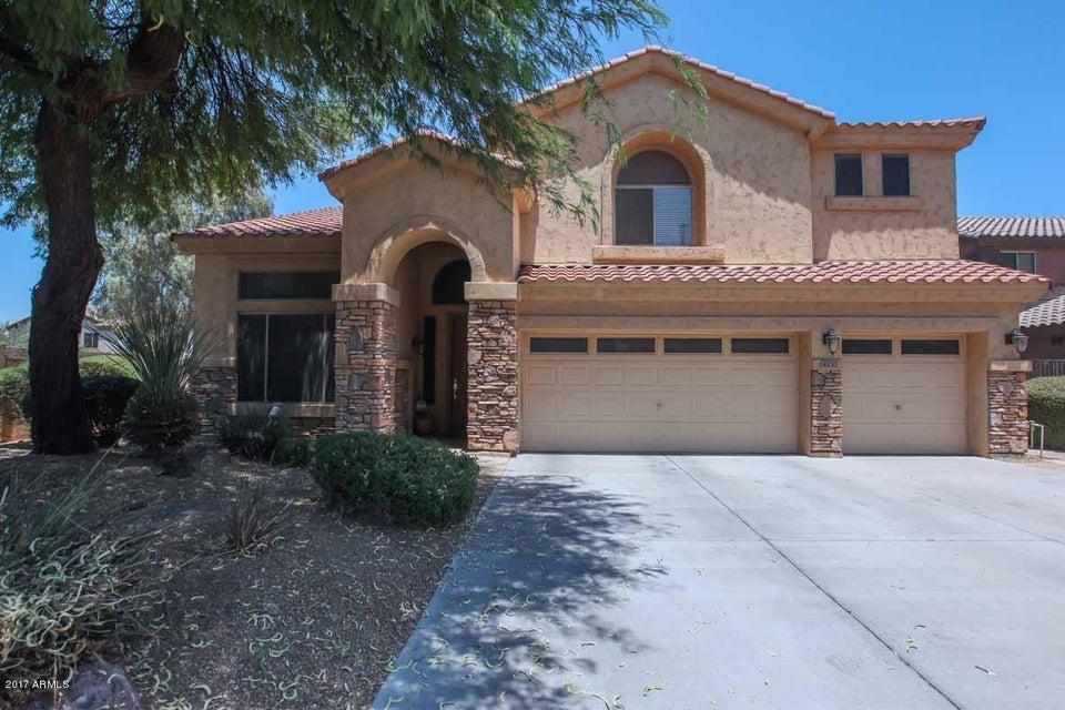 4130 E OLIVE Avenue, Gilbert, AZ 85234