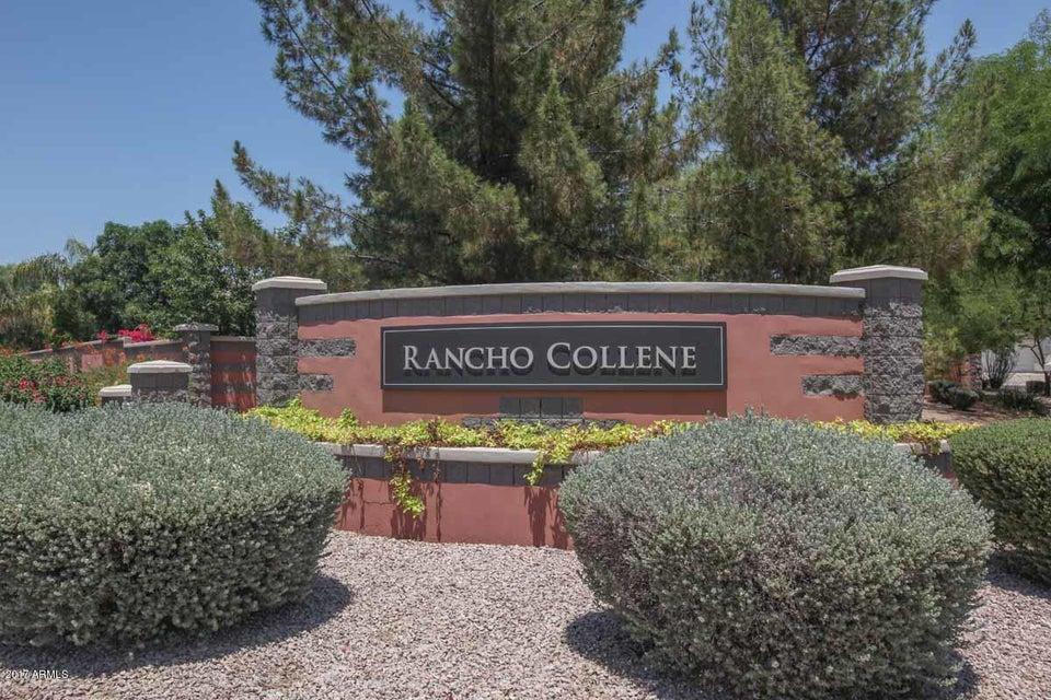 4130 E OLIVE Avenue Gilbert, AZ 85234 - MLS #: 5624609