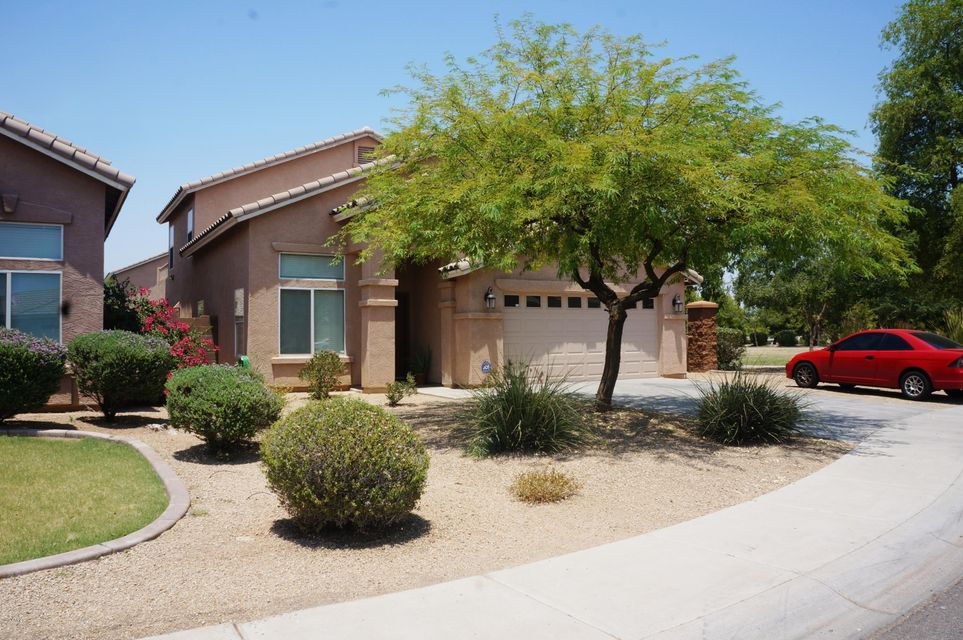 6504 W MAGNOLIA Street, Phoenix, AZ 85043