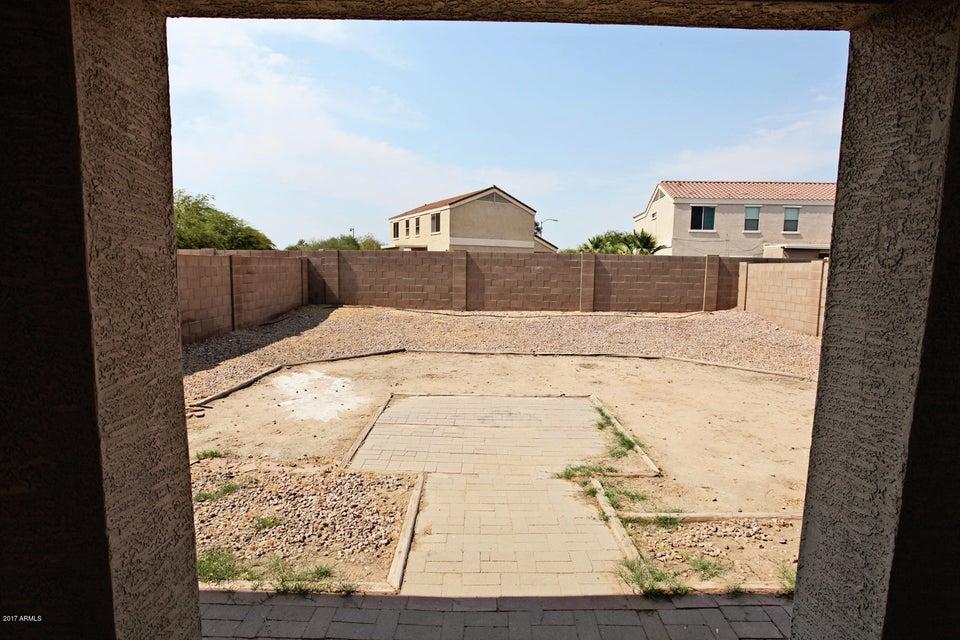 MLS 5621348 12248 W DAHLIA Drive, El Mirage, AZ 85335 El Mirage AZ Sundial