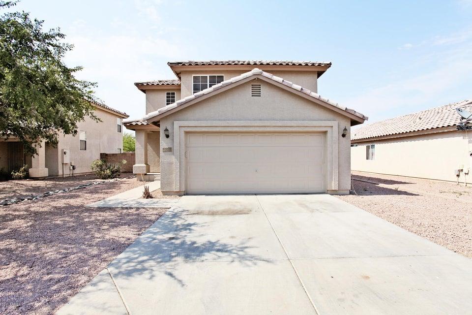 12248 W DAHLIA Drive, El Mirage, AZ 85335