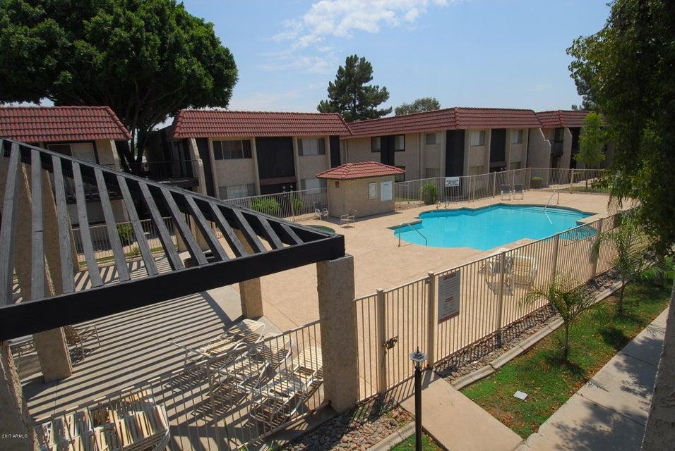 MLS 5624614 700 W UNIVERSITY Drive Unit 221, Tempe, AZ Tempe AZ Condo or Townhome