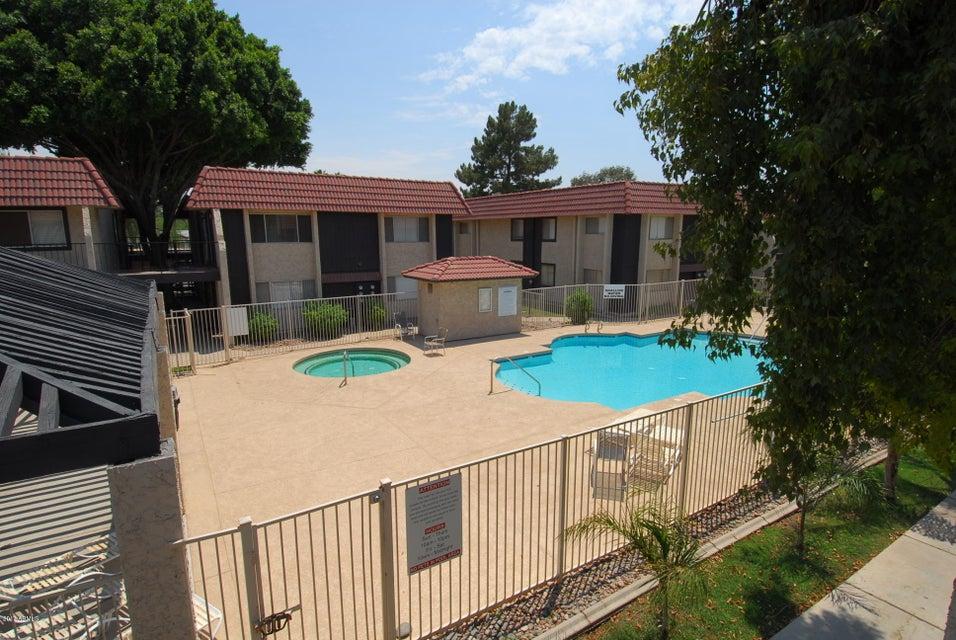 700 W UNIVERSITY Drive 221, Tempe, AZ 85281