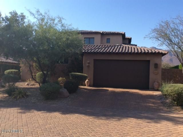 MLS 5624618 8102 E GREYTHORN Drive, Gold Canyon, AZ 85118 Gold Canyon AZ Three Bedroom