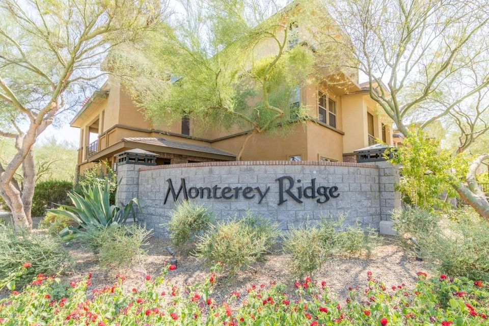 17850 N 68TH Street 2183, Phoenix, AZ 85054