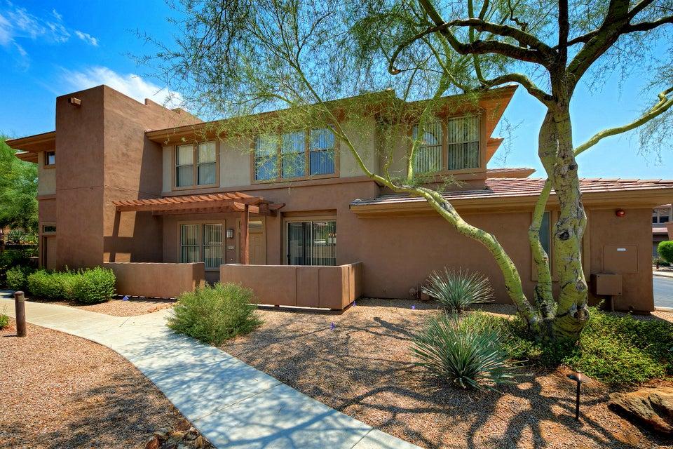 19777 N 76TH Street 1326, Scottsdale, AZ 85255
