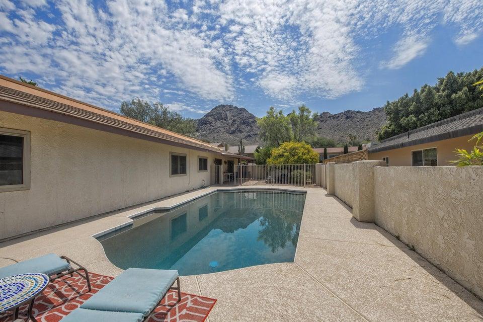 MLS 5624637 2255 E STATE Avenue, Phoenix, AZ 85020 Phoenix AZ Squaw Peak
