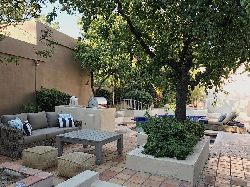 6325 N 30TH Place Phoenix, AZ 85016 - MLS #: 5566328