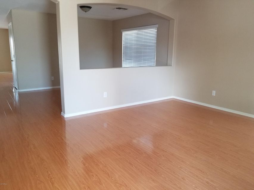 7224 W PIONEER Street, Phoenix, AZ 85043