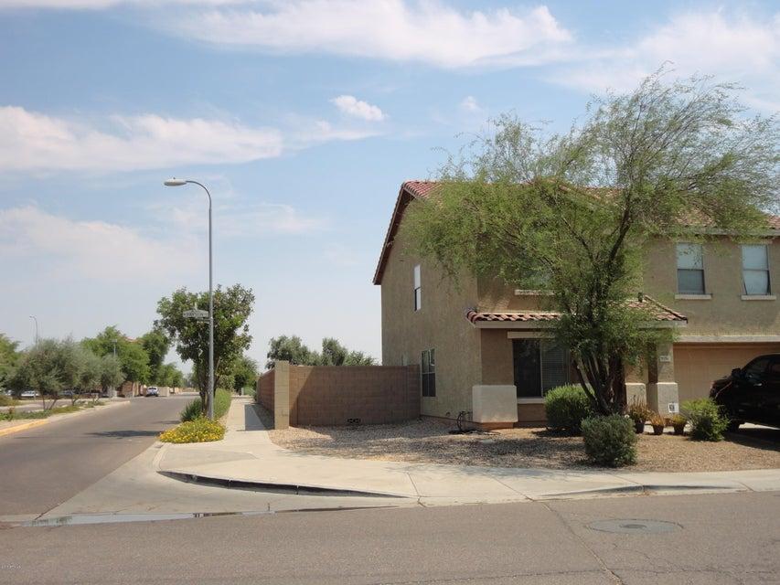 MLS 5624646 9662 W PAYSON Road, Tolleson, AZ Tolleson AZ Luxury