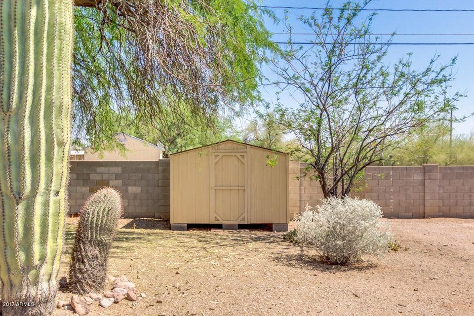 MLS 5624672 5975 E EL CAMINO QUINTO Road, Apache Junction, AZ Apache Junction AZ Luxury