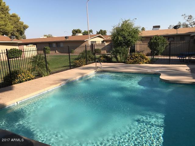 MLS 5624657 1310 S PIMA Street Unit 34, Mesa, AZ Mesa AZ Gated